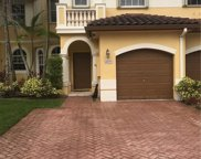 4925 SW 135th Ave, Miramar image