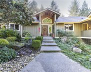 8414 45th St NW, Gig Harbor image