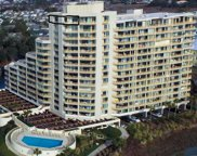 100 Ocean Creek Dr. Unit G-15, Myrtle Beach image
