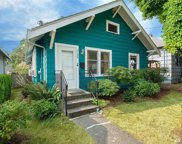 5133 S Willow St, Seattle image