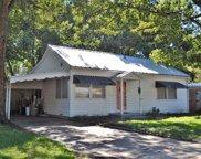 304 Roberts Avenue, Terrell image