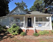 200 Lions Club Road, Greenville image