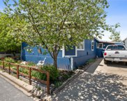 860 W 132nd Avenue, Westminster image