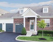 1677 Epic Way, Grove City image