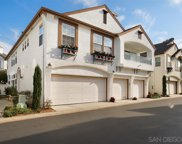 11902 Cypress Canyon Rd Unit #2, Scripps Ranch image