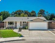 6884 Singletree Ct, Pleasanton image