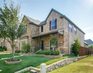 9712 Flatiron Street, Fort Worth image