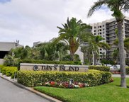 1600 Gulf Boulevard Unit 611, Clearwater image