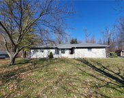 9712 17th  Street, Indianapolis image