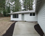 5225 78th Ct SW, Olympia image