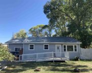 262  Allyce Avenue, Grand Junction image