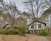 2406 Morning Glory Drive, Kernersville image