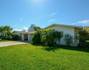 6960 Curtiss Avenue Unit 141, Sarasota image