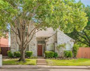 6004 Willow Wood Lane, Dallas image