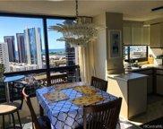 876 Curtis Street Unit 2604, Honolulu image