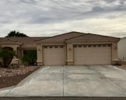 3130 Baylor Dr, Lake Havasu City image