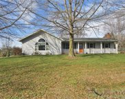64 Brewer  Lane, Perryville image