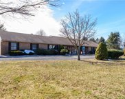 455 True Blue, Washington Township image