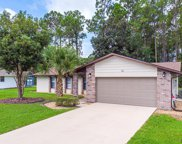 32 Berkshire Ln, Palm Coast image