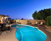 14808 N Greenhurst Avenue, Fountain Hills image