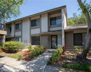 1705 Cypress Trace Drive, Safety Harbor image