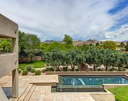 11745 N 99th Street, Scottsdale image