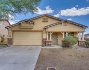 6405 S 72nd Avenue, Laveen image