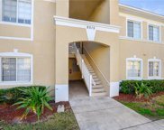9515 Amberdale Court Unit 101, Riverview image