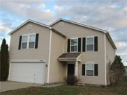 2836 Everbloom  Place, Indianapolis image