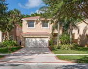 7546 Oak Grove Circle, Lake Worth image