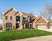 609 Bemis Heights Place, St Charles image