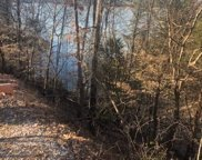 Lot 63 Island View Road, Sevierville image