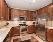 809 Brook Hollow Dr, Hanover Twp. image