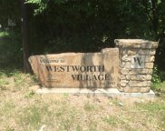 6049 Bridgecreek Way, Westworth Village image