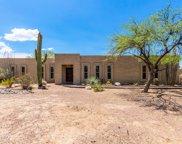10001 N Orange Ranch, Tucson image