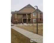 2445 Windrow Dr Unit 101, Fort Collins image