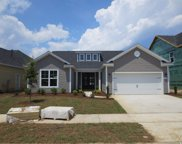 1240 Culbertson Ave., Myrtle Beach image