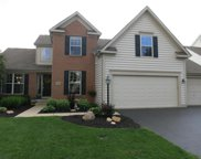 7362 Scioto Chase Boulevard, Powell image