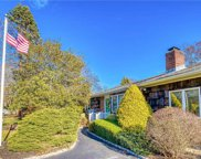 27 Woodbine  Ln, East Moriches image