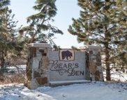 3260 Bears Den Drive, Sedalia image