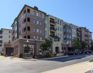 350 Hallman Hill Unit 313, Homewood image