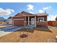1743 Sunset Cir, Milliken image