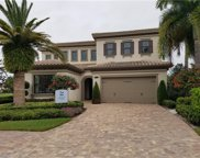 9415 Greenleigh Ct, Naples image