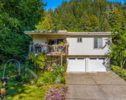 19533 Redwood Drive, Other - See Remarks image