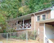 115 Crest Drive, Easley image
