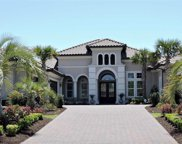 9525 Bellasara Circle, Myrtle Beach image