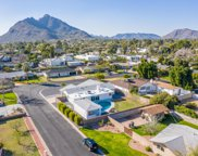 4801 N 69th Street, Scottsdale image