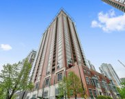 415 East North Water Street Unit 3206, Chicago image