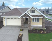 18225 147th St E, Bonney Lake image
