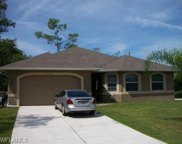17368 Georgia RD, Fort Myers image